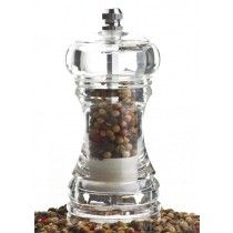 SUPERDEALS PEPPER GRINDER