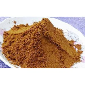 Chicken Biryani Spice Powder