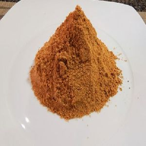 Kebab Spice Powder