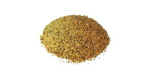 Lemon Pepper Herbs