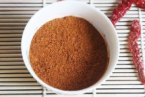 Pavbhaji Masala powder