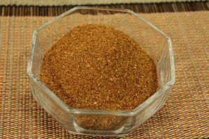 Paya Spice Mix powder