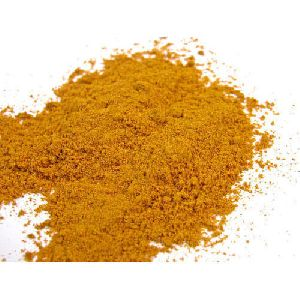Seekh Kebab Spice Mix Powder