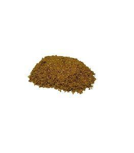 Surti Undhiyu Masala Powder