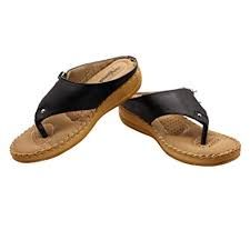 Comfortable Orthopedic Slippers