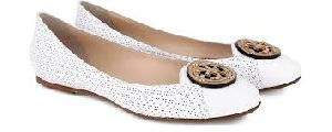 Designer Ballerina Shoes