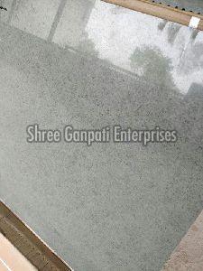 Blue Kota Stone Tiles