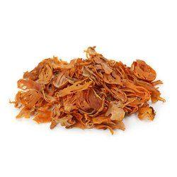 Dry Mace Spice