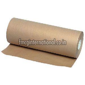 Butchery Kraft Paper Rolls
