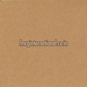 Natural Kraft Paper Rolls