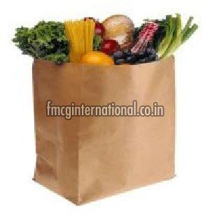 Paper Bag 02