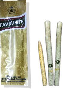 Favourite Filter Leaf Rolls