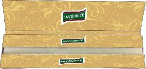 Favourite Filter Rolling Paper