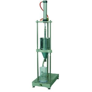Beating & Freeness Tester