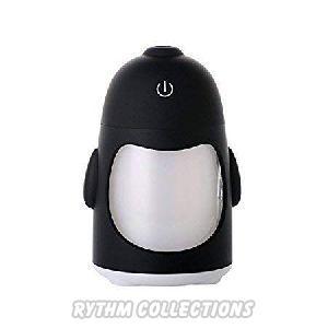 Penguin Shaped Car Humidifier