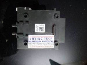 Dwyer 616KD-05 Differential Pressure Transmitter
