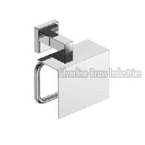 SQ 2011 Paper Holder Lead