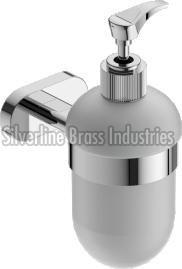 VI 1909 Soap Dispenser Holder