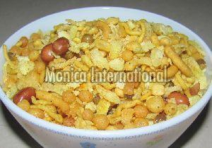 Cornflakes Chiwda Namkeen