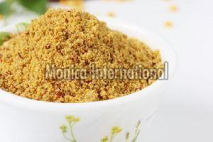 Dosa Podi Powder