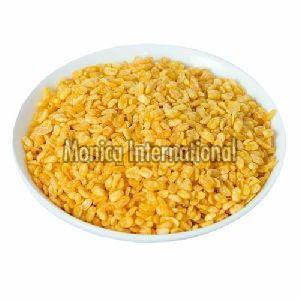 Moong Dal Namkin