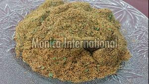 Shahi Biryani Masala Powder