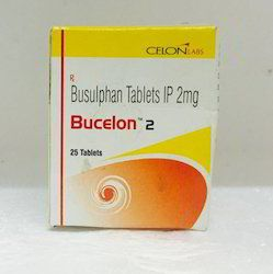 Bucelon Tablets