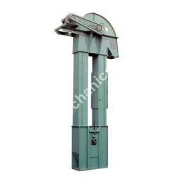 Bucket Elevator 03