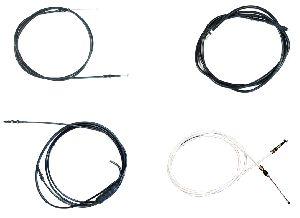 ACC Cables
