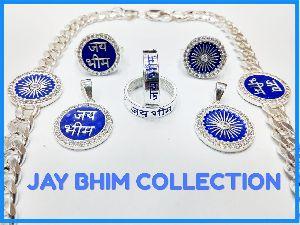 jai bhim collection