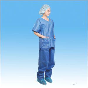 OT Uniform Fabric