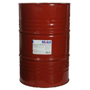 Thermic Oil