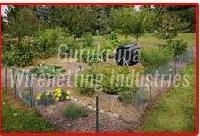 Garden Wire Mesh
