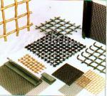 Woven Wire Mesh Exporter