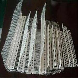 PVC Coated Angle