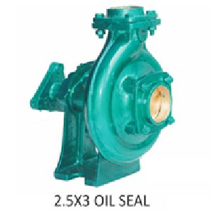 Centrifugal Water Pump 03