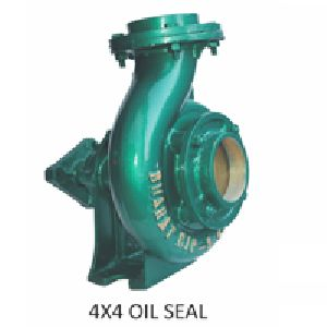 Centrifugal Water Pump 04
