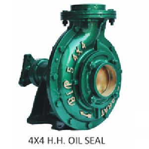 Centrifugal Water Pump 05