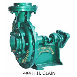 Centrifugal Water Pump 06