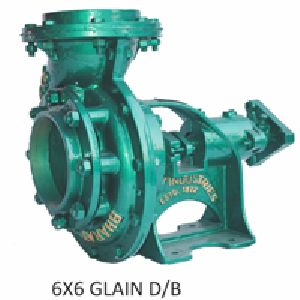 Centrifugal Water Pump 07