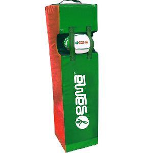 GART-0026 Jackal Bag