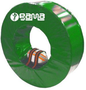GART-0029 Rugby Jackal Ring