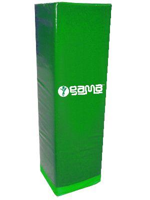 GART-0037 Big Hit Square Tackle Bag
