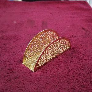 Metal Tissue Paper Holder