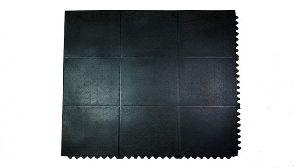 GEIM103 industrial mat