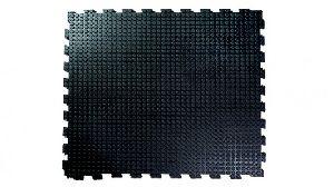 GESM101 industrial mat