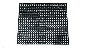 GEIM102 industrial mat