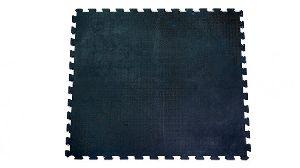 GEIM104 industrial mat