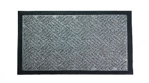 GEPM109 Polypropylene Mat
