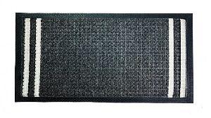 GEPM108 Polypropylene Mat